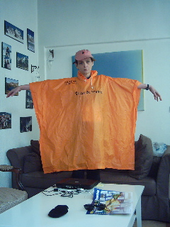 post-torture in the orange anorak