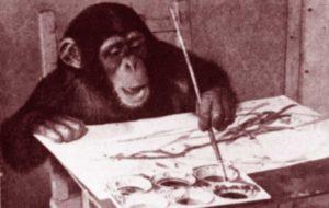 The Secret World of Andy Warhol thumbnail