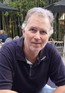 Steve Sailer